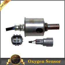 Denso 234-4521 Downstream O2 Oxygen Sensor 1PC For 2006-2007 Lexus IS250 2.5L