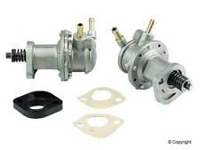 Meyle 1150900150MY Mechanical Fuel Pump