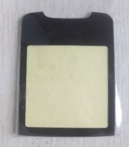 New Mirror LCD Screen Display Outer Glass Lens Cover For Nokia 8800 Classic