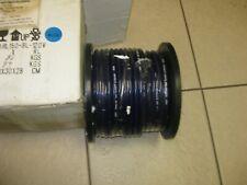 150 Foot Incandescent Blue Rope Light Spool, 1/2' Diameter, 120 Volt in/outdoor