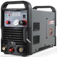 Amico CHF-50, 50 Amp Professional Pilot Arc Plasma Cutter, 4/5 in. Clean Cut