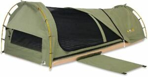 OzTrail Lachlan deluxe CSW-LAC-C