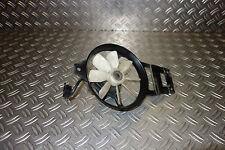 Kawasaki GPZ 500 S EX500A #o300# Lüfter Ventilator Kühler Wasserkühler