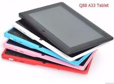 Android Tablets 7 inch