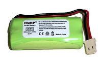 800mAh Replacement Cordless Phone Battery for VTech CS6329-3 CS6329-4 CS6329-5