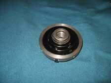"""LATHE CHUCK FOR SEARS CRAFTSMAN WOOD LATHE WITH 3/4"""" X 16 TPI THREAD  BRAND NEW"""
