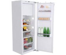Bomann Kühlschrank Abtauen : Bomann kühlschränke mit manuellem abtauen ohne angebotspaket