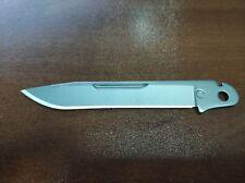 Leatherman Blast/Fuse blade
