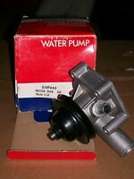 ROVER WATER PUMP BRAND NEW BOXED GWP440 UNKNOWN MODELS