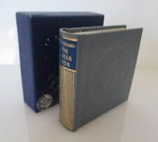 Minibuch: USSR - GDR Space Flight, 1979 Verlag Zeit im Bild Dresden bu0148