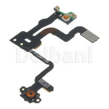 41-02-0224 New Replacement Volume and Power Cable for Apple iPhone 4S