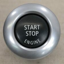 BMW 1 er E81 E82 E87 E88 Interruptor de arranque/parada 6949499