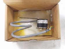 ACCU-CODER PN: 755A-02-H-0500-R-HV-1-S-S-N *NEW IN BOX*