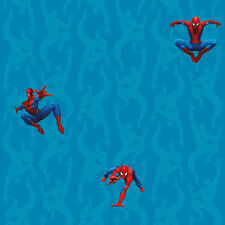 Spiderman Wallpaper-increíble