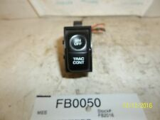 93 94 95 96 97 LHS INTREPID CONCORDE TRACTION CONTROL SWITCH 4607016 OEM