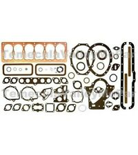 Engine Gasket Set for 1942-1952 Plymouth & Dodge