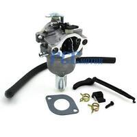 Carburetor For Briggs & Stratton Carb 794572 791858 791888 792358 793224 M GCA50