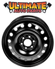 "Wheel Steel 17"" for 06-09 Chevy Uplander"