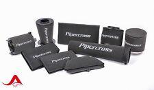PIPERCROSS Sportluftfilter AUDI A3 8L,1.8 T,S3,1.9TDI,1.6l,1.8l, TT 8N,1.8T,3.2L