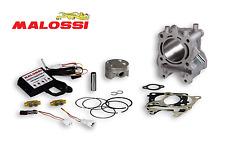 Cylindre boitier CDI MALOSSI HONDA Pcx 150 SH i ABS Mode NEUF 3117560