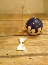 The Precious Moments Collection Nativity Ornament Enesco Euc