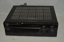 Yamaha AX-596 stereo integrated Amplifier #437