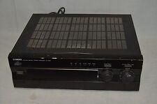 Yamaha AX-596 stereo integrated Amplifier #437