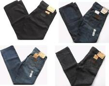 Wrangler Regular Big & Tall 30L Jeans for Men