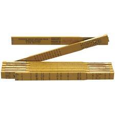 Lufkin 6' Masonry Folding Ruler