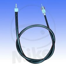 Speedo Cable fp-4022 fits China Scooter bt50qt-9n 50 4T 2006 Baotian 3 PS