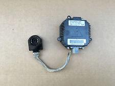 OEM Nissan Murano Altima Infiniti QX 56 FX 35 45 50 Xenon Ballast Control Unit