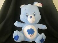 CARE BEARS 32CM Large Plush / Soft Toy BRAND NEW Licensed