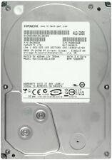 320GB SATA  Hitachi Deskstar 7K1000.C HDS721032CLA362 Festplatte NEU