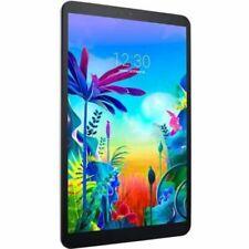 """LG G Pad 5 10.1"""" Tablet 32GB 4G LTE Unlocked"""