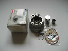 CYLINDRE PISTON DOPPLER ER1 ALU RS50 / MINARELLI / CYLINDER PISTON DOPPLER ER1 A