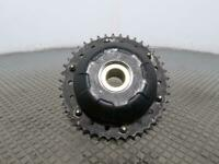 2007 Triumph Speed Triple 1050 2005 To 2010 Rear Sprocket