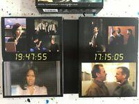 24 Sexta Temporada 6 Completa Kiefer Sutherland - 7 x DVD Español Ingles   AM