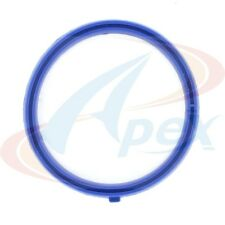 Engine Coolant Thermostat Housing Gasket Apex Automobile Parts AWO2188