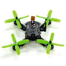 JMT 180 Mini DIY Quadcopter PNP Assembled F4 Racing Drone OSD FPV 700TVL Camera