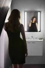 New Kohler K-99007-TLC-NA - Medicine Cabinets Bathroom Storage