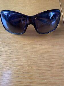 Ladies Dior Sunglasses