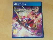 Jeux vidéo multi-joueur pour Sony PlayStation 4 origin
