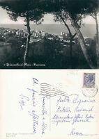 FRANCAVILLA AL MARE (CH) - VEDUTA PANORAMICA        .(rif.fg. 2042)