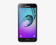 Samsung J3 6 touchscreen Smart Phone