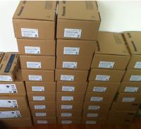 PANASONIC MSDA023A1A New In Box 1PCS