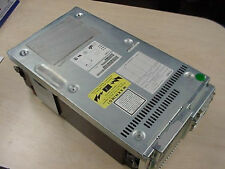 CDC 9720-368 SMD HARD DRIVE ( SEAGATE ST8368J ) - TESTED 30 DAY WARRANTY IN TRAY