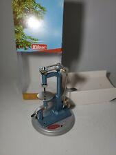 Wilesco M 51 Drilling Machine Brand New