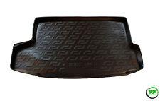 NISSAN JUKE 2014-up  Tailored Boot tray liner car mat Heavy Duty NI301