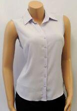 Vêtements vintage pour femme Années 1980 Taille 38