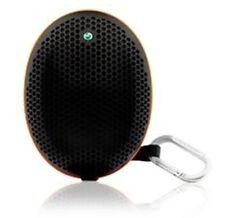 Sony Ericsson MS-500 - Outdoor Wireless Stereo Speaker